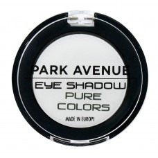 Тени Pure Colors Park Avenue
